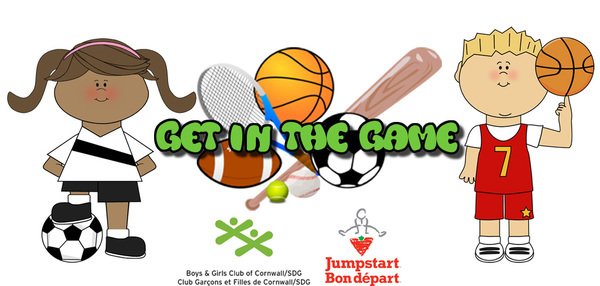 Getinthegame With Logos Copy