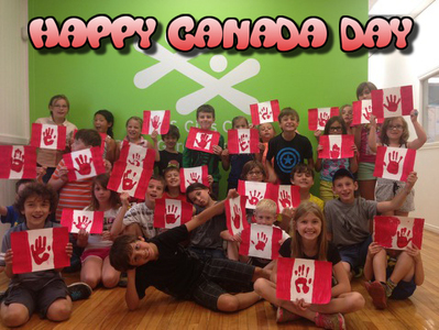 Happy%20canada%20day