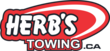 Herb's Towing