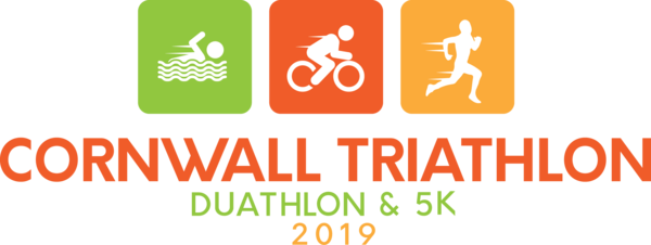 Cornwall Triathlon